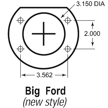 Ford F 250 Wiring Diagram Online also Ford Windstar Wiper Motor Diagram as well Ford Explorer Door Latch Diagram in addition Acura Integra Sensor Locations besides 2004 Ford F 350 Wiring Diagram. on ford f250 solenoid diagram