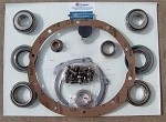 "Ford 9"" / Master Bearing - Install Kit / Timken USA"