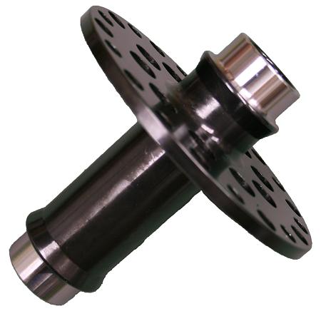 """Ford 9"""" / Light Weight Steel Spool / 31 Spline"""
