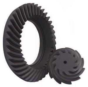 "Ford 8.8"" Ring & Pinion Gear Set"