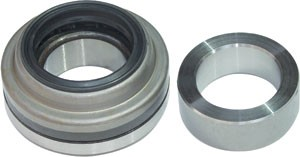 "9"" Ford A20  Axle/Wheel Bearing (Set 20)"
