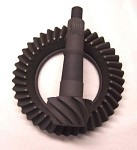 GM 12 Bolt Car / Ring & Pinion Gear Set