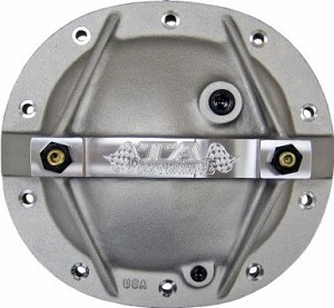 "TA_1809 Chevy 7.5"" 10 Bolt Rear End Girdle"