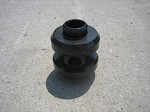 GM 12 Bolt Truck / Mini Spool / 30 Spline