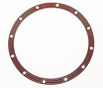AMC Model 20 / LubeLocker / Premium Gasket