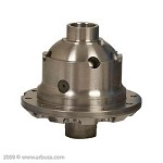 ARB AIR LOCKER DANA 44 30 SPLINE 3.73 & DOWN (RD117)